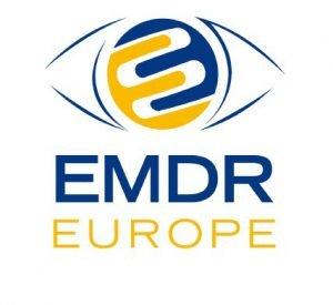 EMDR-Europe-logo-crop-top-1-300x275