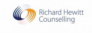 RH new logo 2018
